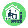 Sistema Home Office